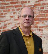 Bert Williams, Real Estate Pro in Tulsa, OK