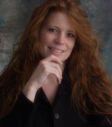 Christina Mc…, Real Estate Pro in Franklin, IN