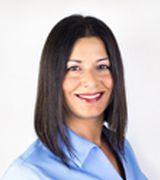 Danielle Paluscio, Real Estate Agent in Scottsdale, AZ