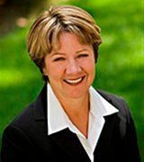 Carol King, Agent in Charlotte, NC