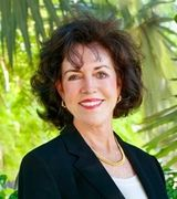 Patricia Sal…, Real Estate Pro in Fort Lauderdale, FL