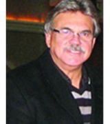Rod Misas, Real Estate Agent in Schaumburg, IL