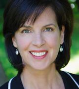 Susan Kenney, Real Estate Agent in Hopkinton, MA