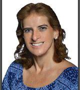 Michelle McA…, Real Estate Pro in Orlando, FL