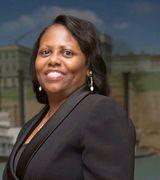 Linda Bell, Real Estate Agent in Memphis, TN