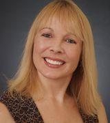 Lynn Costello, Real Estate Pro in Greer, SC