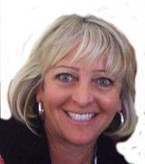 Kathy Schowe, Real Estate Pro in La Quinta, CA
