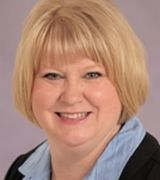 Mary Williams, Agent in Collierville, TN
