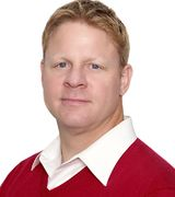 Mike Thomas, Agent in philadelphia, PA
