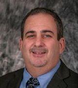 Steve Halen, Real Estate Agent in Queen Creek, AZ