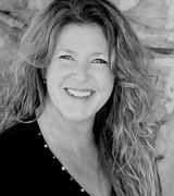 Renee Whittemore, Agent in Pensacola, FL