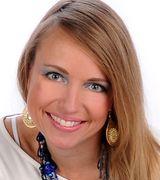 Susan Keiser, Real Estate Pro in Irving, TX