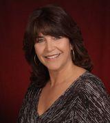 Alicia Vazquez, Real Estate Agent in Pinecrest, FL