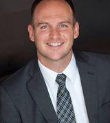 Noah Slauson, Real Estate Pro in Denver, CO
