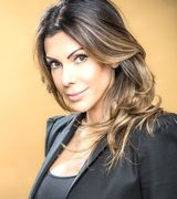 Tatiana Derovanessian, Real Estate Agent in Beverly Hills, CA