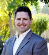 Joshua Metca…, Real Estate Pro in Merced, CA