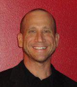David Marks, Real Estate Pro in Aventura, FL
