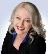 Jennifer Garcia, Real Estate Agent in Fontana, CA