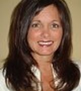 Tina Campbell, Real Estate Agent in Louisville, KY