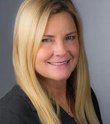 Susie Shorts…, Real Estate Pro in Boston, MA