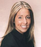 Laurin LaLima, Real Estate Agent in Marlboro, NJ