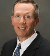 Richard K Mi…, Real Estate Pro in Orlando, FL