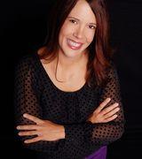 Theresa Hinch, Agent in Denver, CO