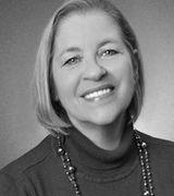 Jeanne Spurlock, Real Estate Agent in Chicago, IL