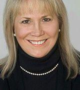 Donna Lichte…, Real Estate Pro in Chicago, IL
