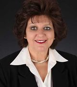 Kathy Keenmon, Agent in Plymouth, MI