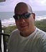 Jerome S Cor…, Real Estate Pro in Pembroke Pines, FL