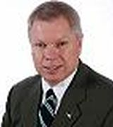 Bill Terry, Agent in Greenville, SC