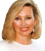 Sherry  Price, Real Estate Agent in Westlake Village, CA