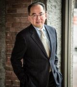 Howard Chang, Real Estate Pro in Boston, MA