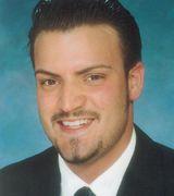 Peter Koraha…, Real Estate Pro in Bayside, NY