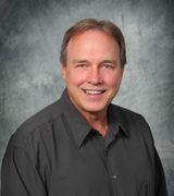 Rick Misencik, Agent in Avon Lake, OH