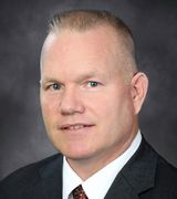Mike Nielsen, Real Estate Pro in Lansing, KS