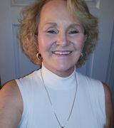 Bonnie Deeds, Real Estate Pro in Alamogordo, NM