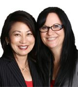 Rwomei Chang, Real Estate Pro in Newport Beach, CA