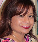 lisa jairam, Agent in Jamaica, VT