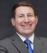 Tom Toole Sales Group, Real Estate Agent in West Chester, PA
