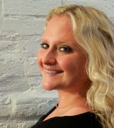 Amanda Steinmuller, Real Estate Agent in Washington, DC