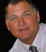 Gary Campbell, Real Estate Pro in Port St Lucie, FL