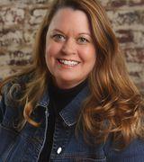 Trish Myatt, Agent in Franklin, TN