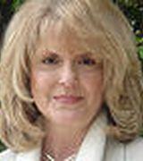 Suzanne Coch…, Real Estate Pro in San Diego, CA
