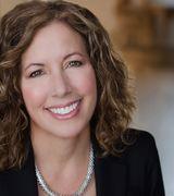 Sheryl Graff, Real Estate Pro in Barrington, IL
