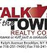 Talk of the Town RE, Agent in Brooklyn, NY