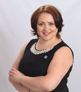 Olga Rotaru, Real Estate Pro in Reading, MA