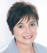 Barbara Augu…, Real Estate Pro in Elk Grove Village, IL