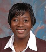 Marcia Russell, Other Pro in Alabaster, AL